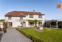 Image 34 : Rural property IN 3078 EVERBERG (Belgium) - Price 589.000 €