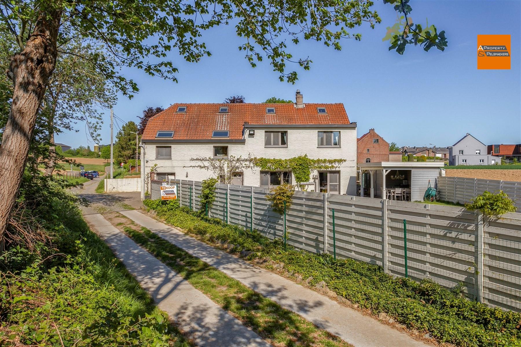 Image 35 : Rural property IN 3078 EVERBERG (Belgium) - Price 589.000 €