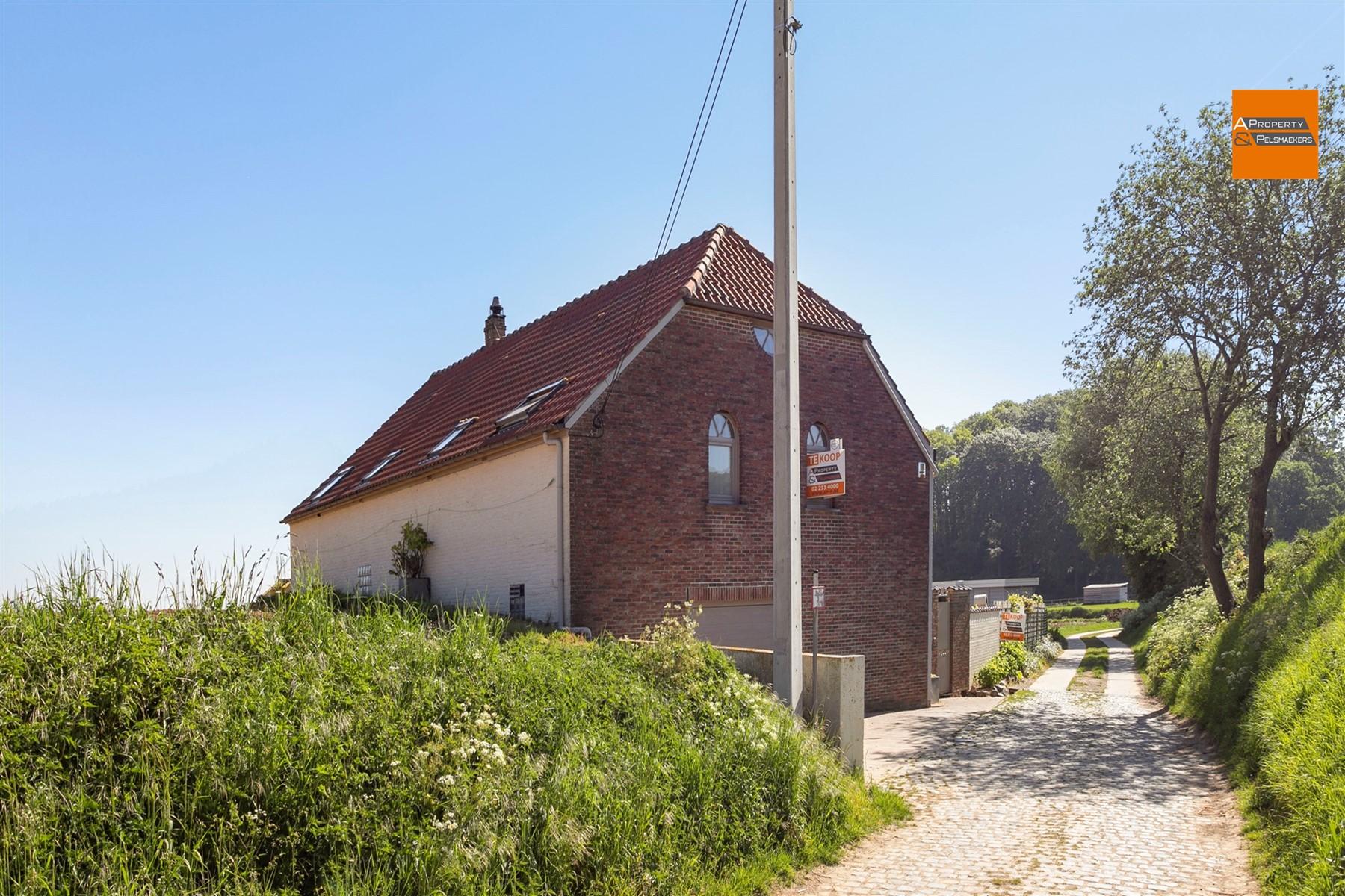 Image 2 : Rural property IN 3078 EVERBERG (Belgium) - Price 589.000 €