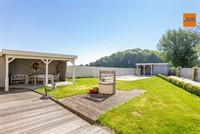 Image 3 : Rural property IN 3078 EVERBERG (Belgium) - Price 589.000 €