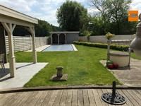 Image 4 : Rural property IN 3078 EVERBERG (Belgium) - Price 589.000 €