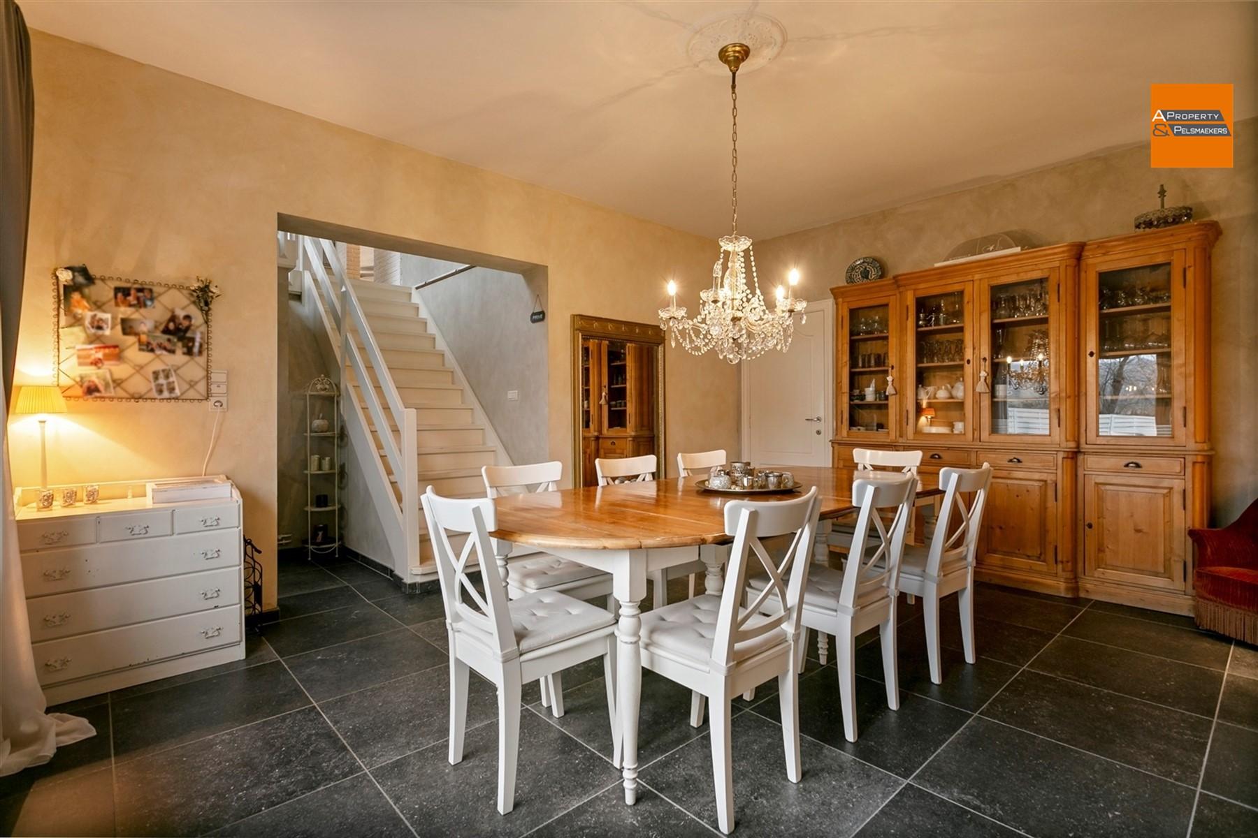 Image 7 : Rural property IN 3078 EVERBERG (Belgium) - Price 589.000 €