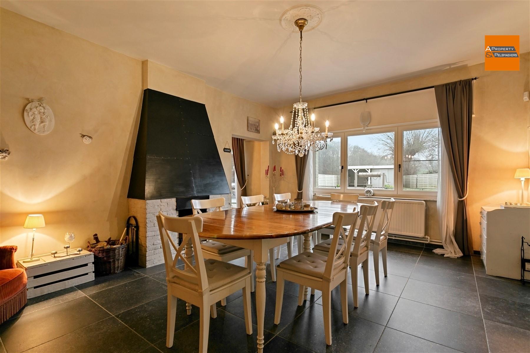 Image 8 : Rural property IN 3078 EVERBERG (Belgium) - Price 589.000 €
