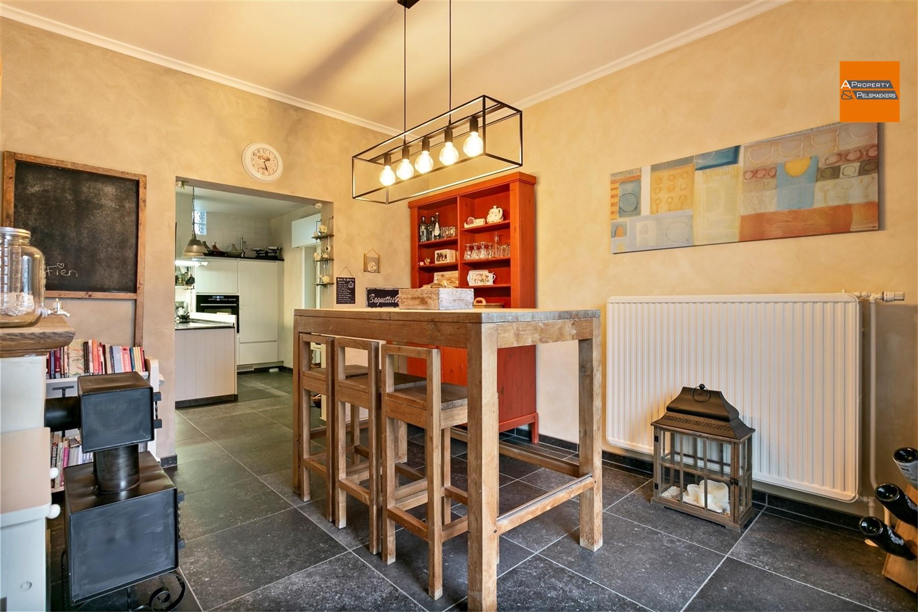 Image 9 : Rural property IN 3078 EVERBERG (Belgium) - Price 589.000 €