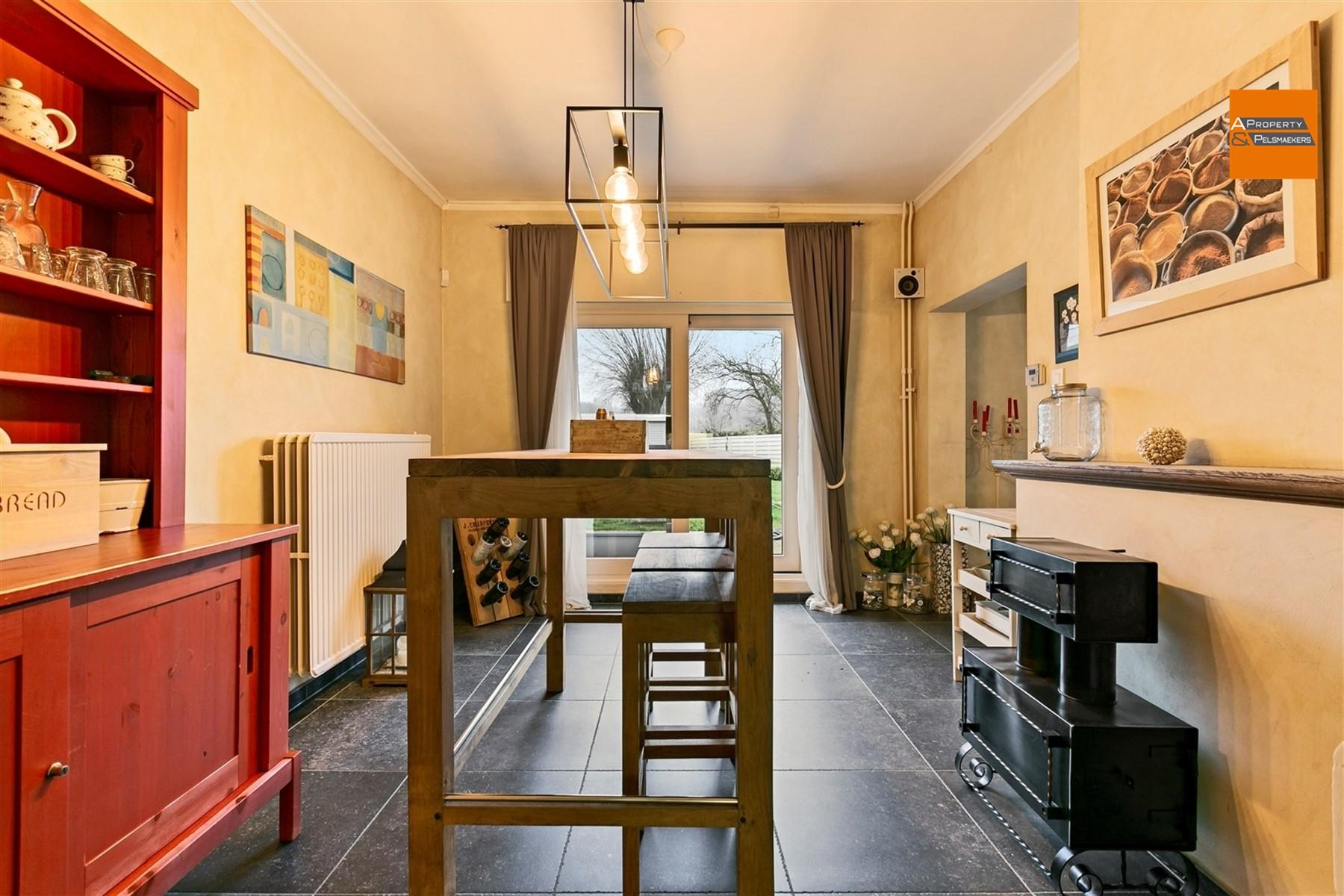 Image 10 : Rural property IN 3078 EVERBERG (Belgium) - Price 589.000 €