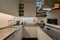 Image 12 : Rural property IN 3078 EVERBERG (Belgium) - Price 589.000 €