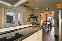 Image 13 : Rural property IN 3078 EVERBERG (Belgium) - Price 589.000 €