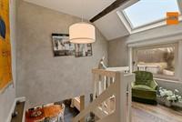 Image 14 : Rural property IN 3078 EVERBERG (Belgium) - Price 589.000 €