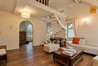 Image 15 : Rural property IN 3078 EVERBERG (Belgium) - Price 589.000 €