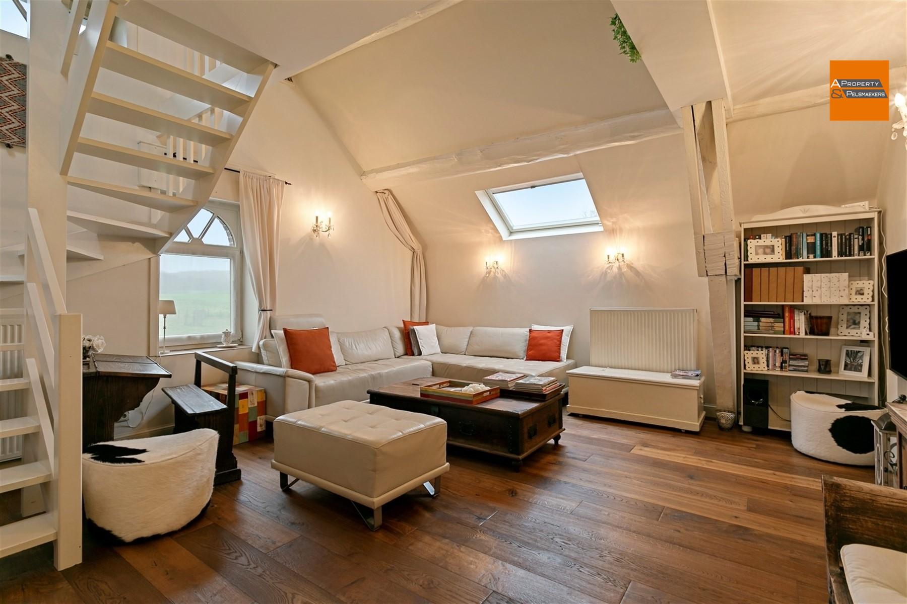Image 16 : Rural property IN 3078 EVERBERG (Belgium) - Price 589.000 €