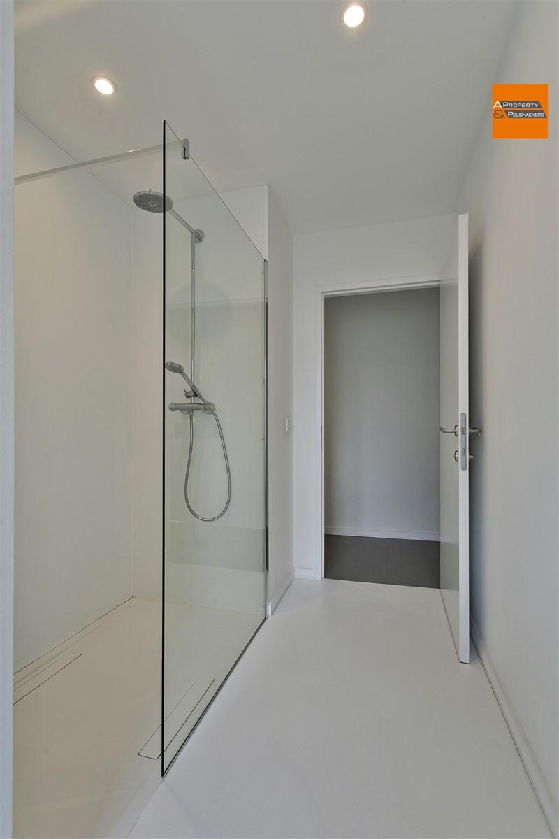 Foto 17 : Huis in 3078 EVERBERG (België) - Prijs € 690.000