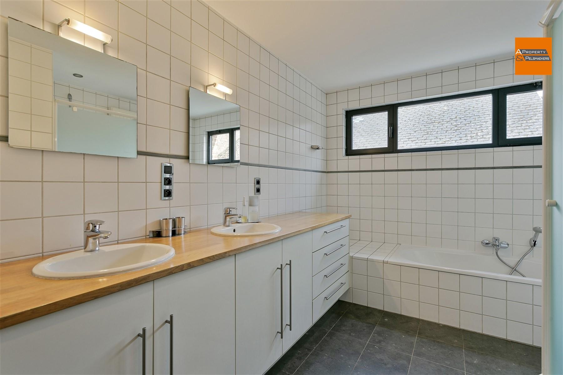 Foto 18 : Huis in 3078 EVERBERG (België) - Prijs € 690.000