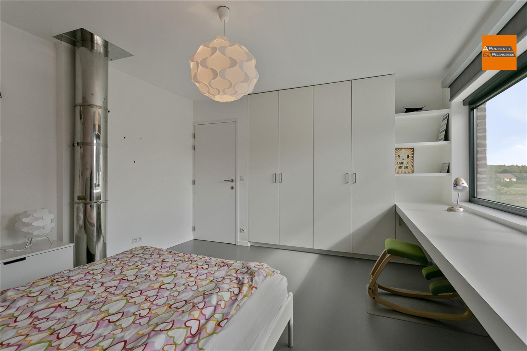 Foto 19 : Huis in 3078 EVERBERG (België) - Prijs € 690.000