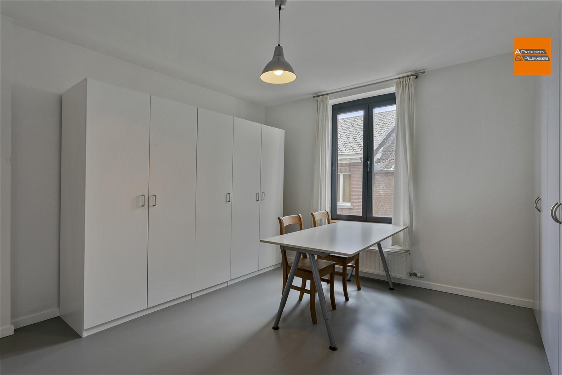 Foto 20 : Huis in 3078 EVERBERG (België) - Prijs € 690.000