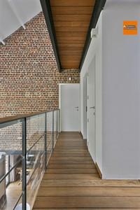 Foto 21 : Huis in 3078 EVERBERG (België) - Prijs € 690.000