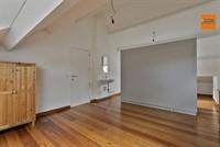 Foto 22 : Huis in 3078 EVERBERG (België) - Prijs € 690.000