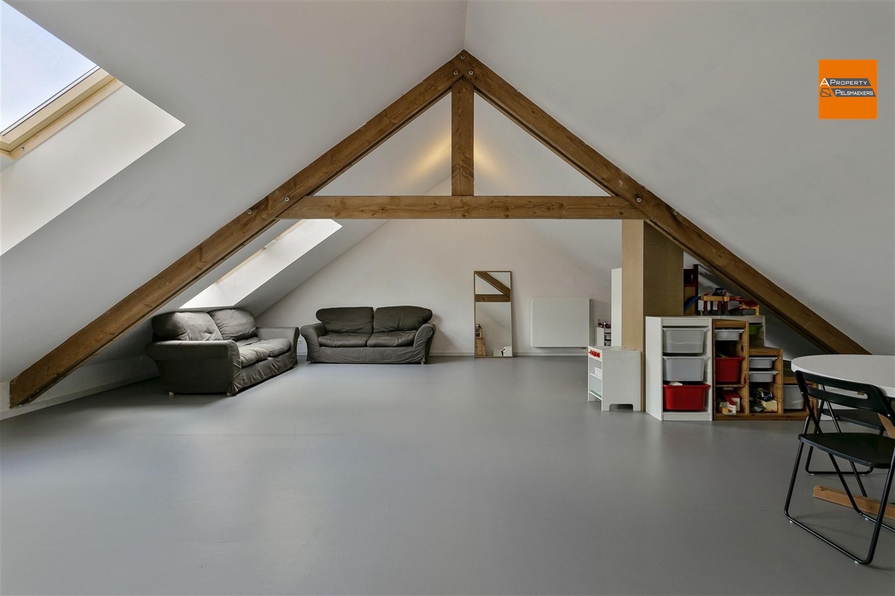 Foto 23 : Huis in 3078 EVERBERG (België) - Prijs € 690.000