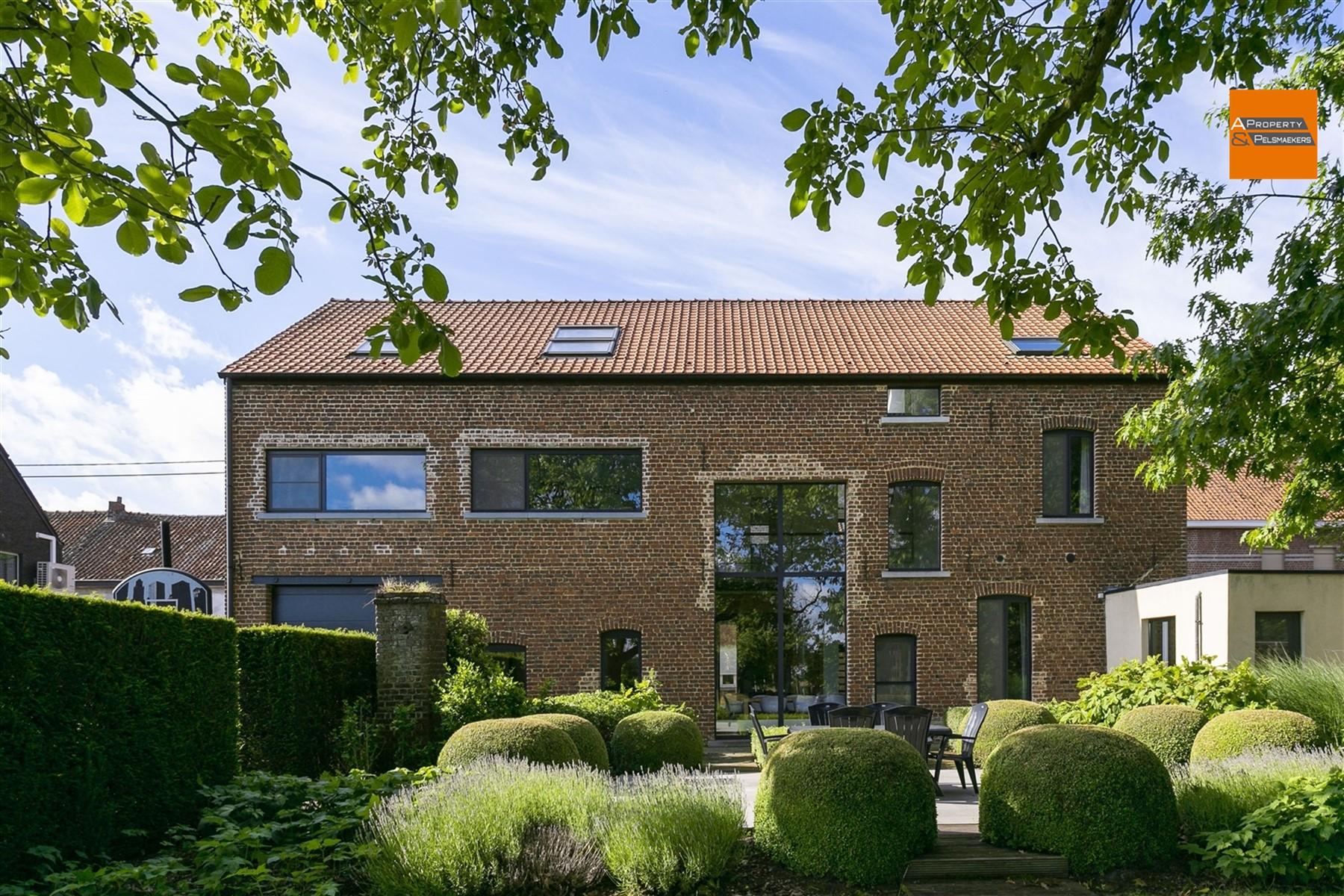 Foto 24 : Huis in 3078 EVERBERG (België) - Prijs € 690.000