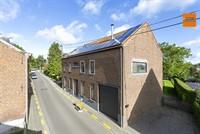 Foto 25 : Huis in 3078 EVERBERG (België) - Prijs € 690.000