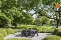 Foto 26 : Huis in 3078 EVERBERG (België) - Prijs € 690.000