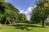 Foto 27 : Huis in 3078 EVERBERG (België) - Prijs € 690.000