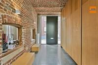 Foto 2 : Huis in 3078 EVERBERG (België) - Prijs € 690.000