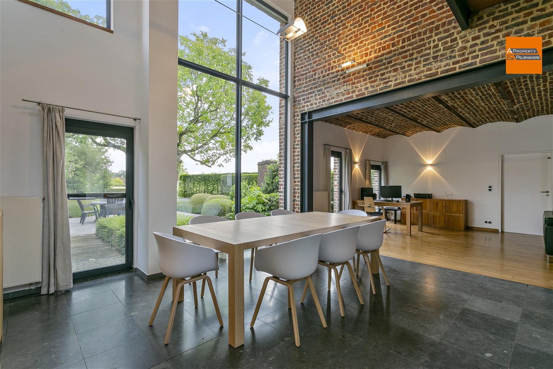 Foto 3 : Huis in 3078 EVERBERG (België) - Prijs € 690.000