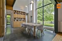 Foto 4 : Huis in 3078 EVERBERG (België) - Prijs € 690.000