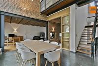 Foto 5 : Huis in 3078 EVERBERG (België) - Prijs € 690.000