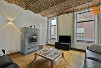 Foto 6 : Huis in 3078 EVERBERG (België) - Prijs € 690.000