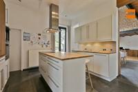 Foto 7 : Huis in 3078 EVERBERG (België) - Prijs € 690.000