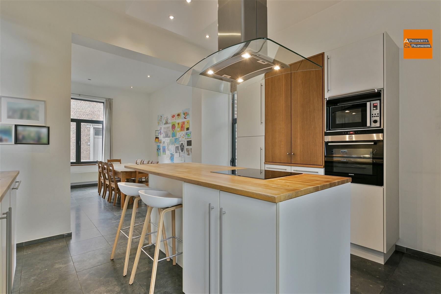 Foto 8 : Huis in 3078 EVERBERG (België) - Prijs € 690.000