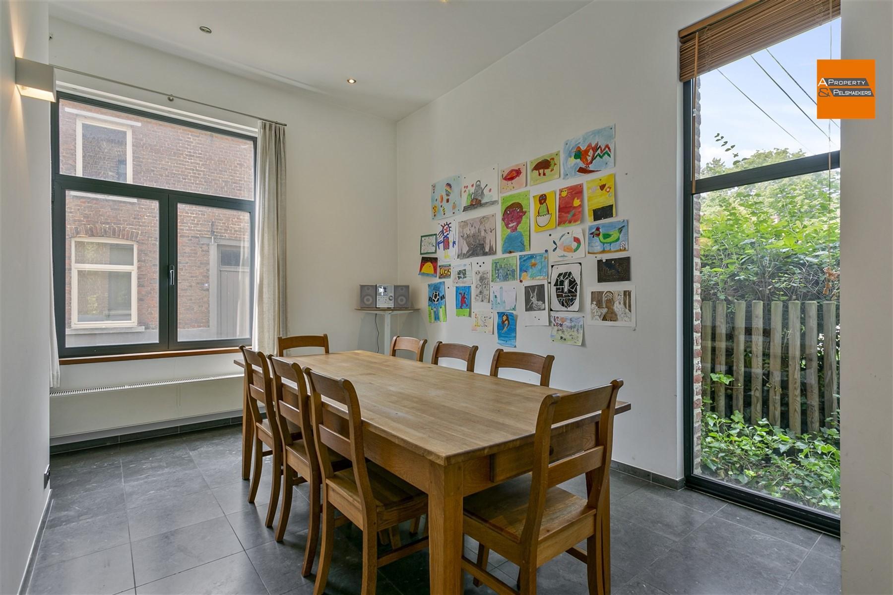 Foto 9 : Huis in 3078 EVERBERG (België) - Prijs € 690.000