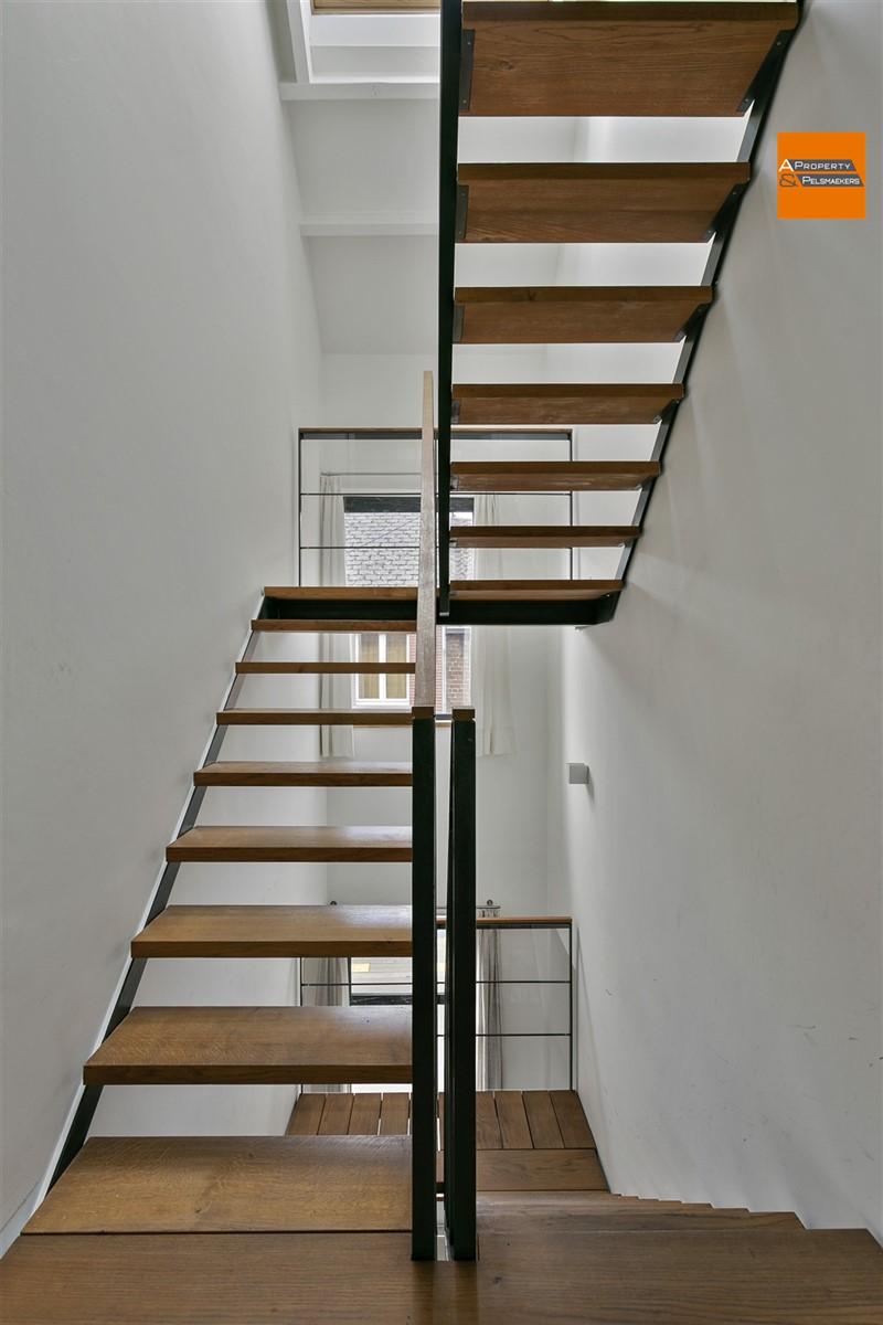 Foto 10 : Huis in 3078 EVERBERG (België) - Prijs € 690.000