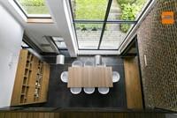 Foto 11 : Huis in 3078 EVERBERG (België) - Prijs € 690.000