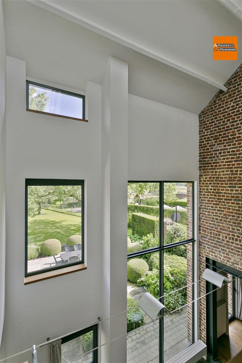 Foto 12 : Huis in 3078 EVERBERG (België) - Prijs € 690.000