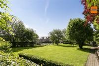 Foto 13 : Huis in 3078 EVERBERG (België) - Prijs € 690.000