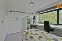 Foto 14 : Huis in 3078 EVERBERG (België) - Prijs € 690.000