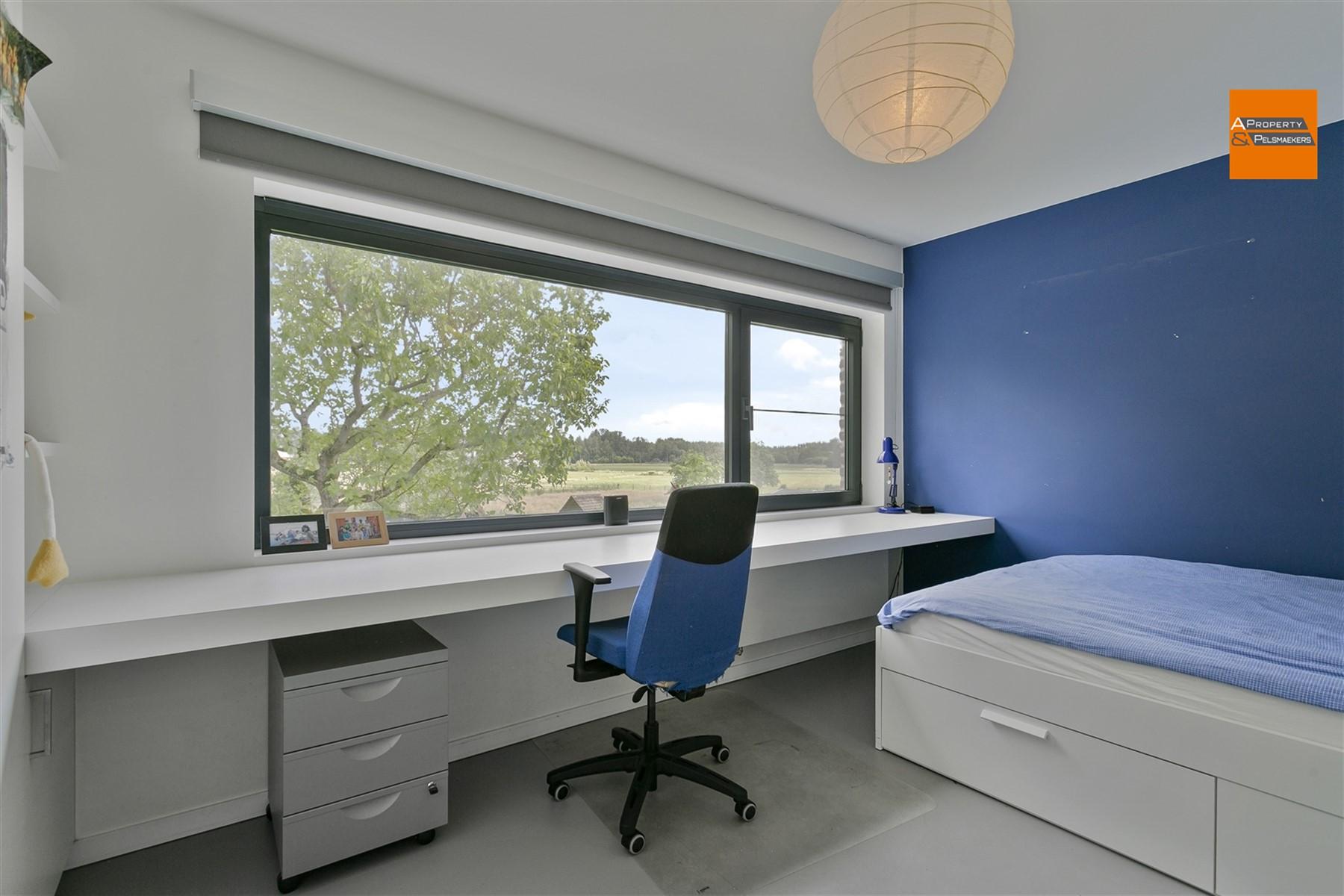 Foto 15 : Huis in 3078 EVERBERG (België) - Prijs € 690.000