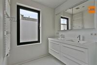 Foto 16 : Huis in 3078 EVERBERG (België) - Prijs € 690.000