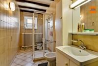 Foto 17 : Villa in 3071 ERPS-KWERPS (België) - Prijs € 435.000