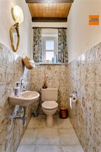 Foto 18 : Villa in 3071 ERPS-KWERPS (België) - Prijs € 435.000