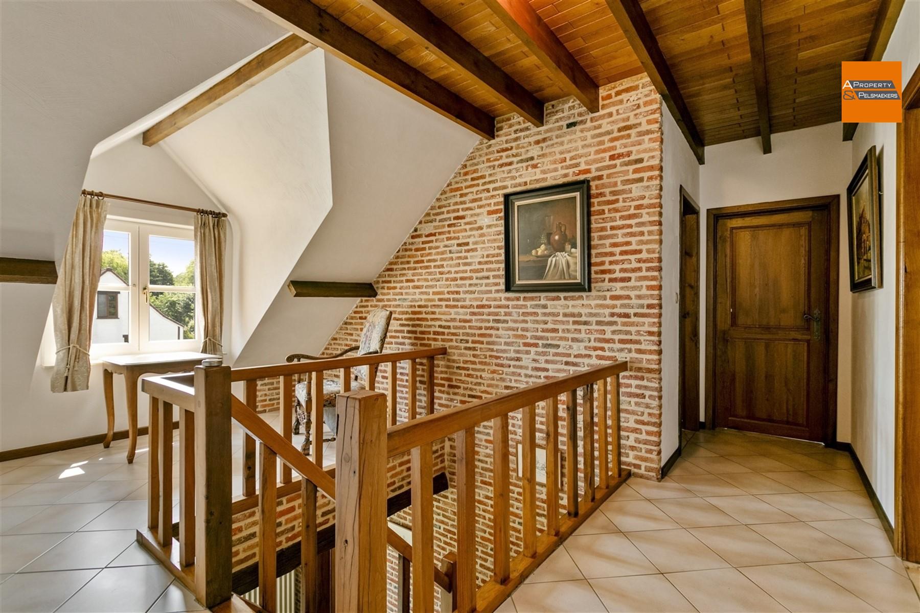 Foto 19 : Villa in 3071 ERPS-KWERPS (België) - Prijs € 435.000