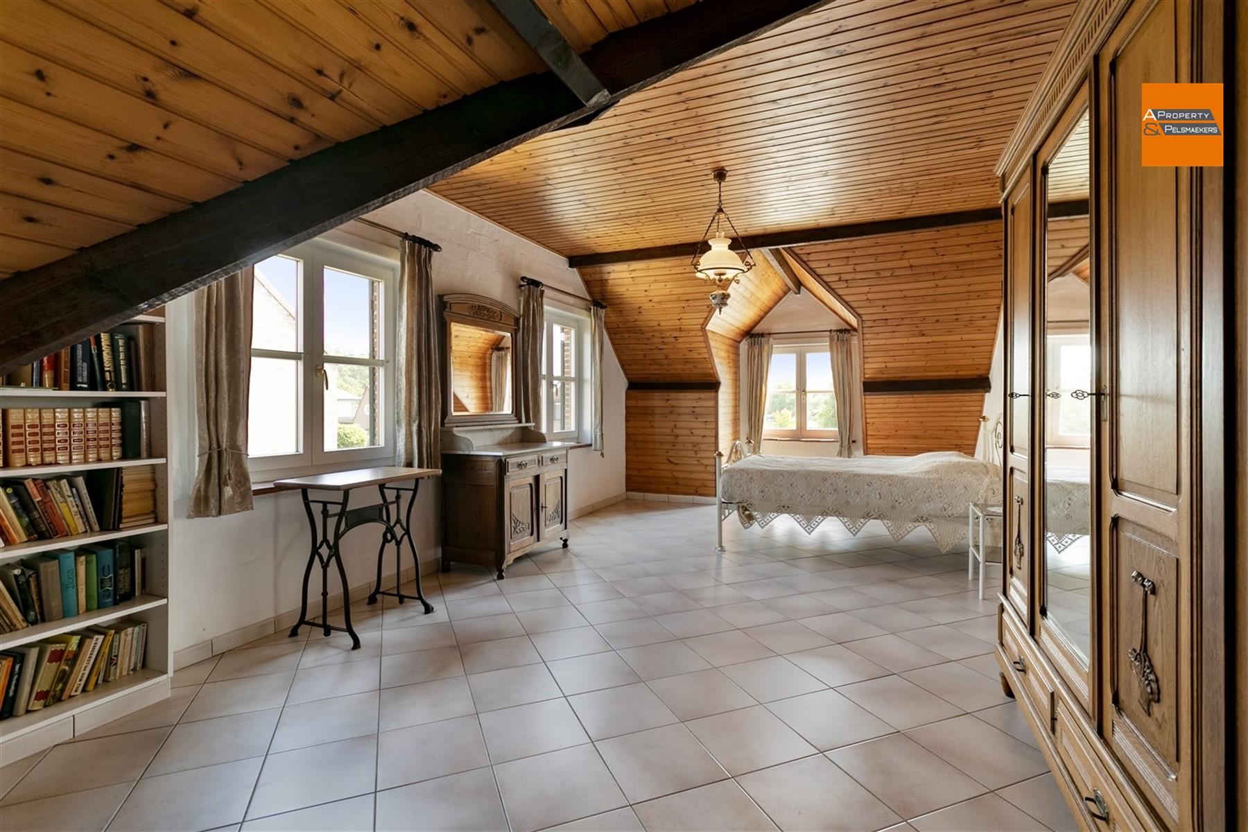 Foto 20 : Villa in 3071 ERPS-KWERPS (België) - Prijs € 435.000