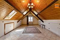 Foto 21 : Villa in 3071 ERPS-KWERPS (België) - Prijs € 435.000