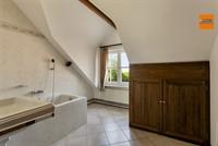Foto 22 : Villa in 3071 ERPS-KWERPS (België) - Prijs € 435.000