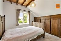Foto 23 : Villa in 3071 ERPS-KWERPS (België) - Prijs € 435.000