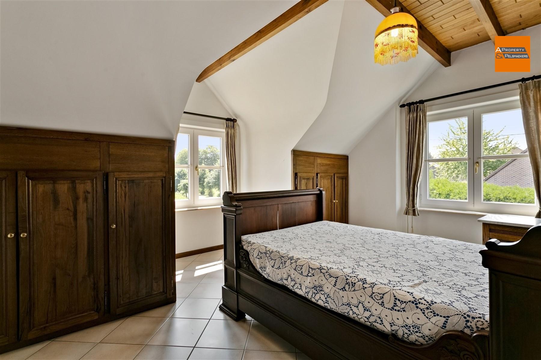 Foto 24 : Villa in 3071 ERPS-KWERPS (België) - Prijs € 435.000
