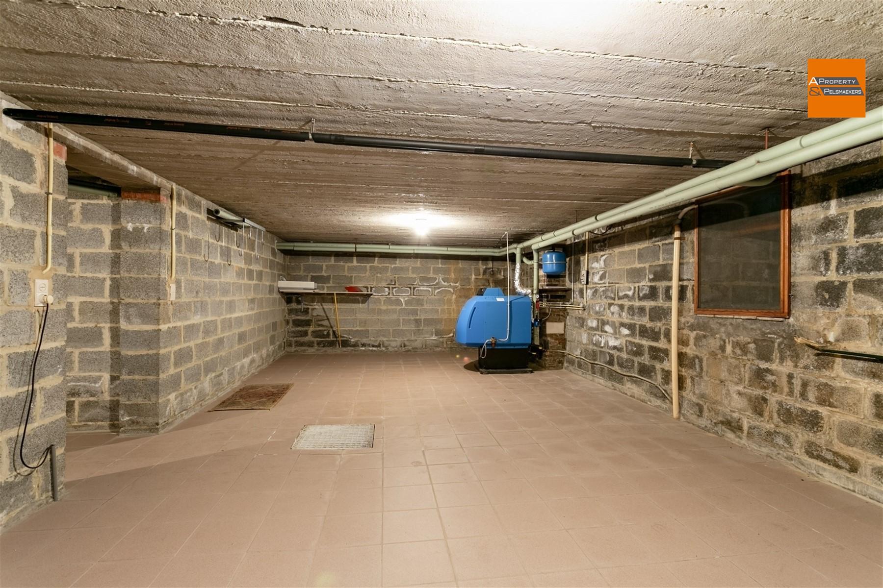 Foto 25 : Villa in 3071 ERPS-KWERPS (België) - Prijs € 435.000