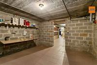 Foto 26 : Villa in 3071 ERPS-KWERPS (België) - Prijs € 435.000